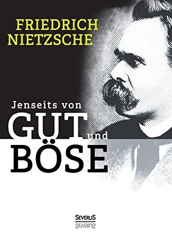 9783958012561: Jenseits von Gut und Böse (German Edition)