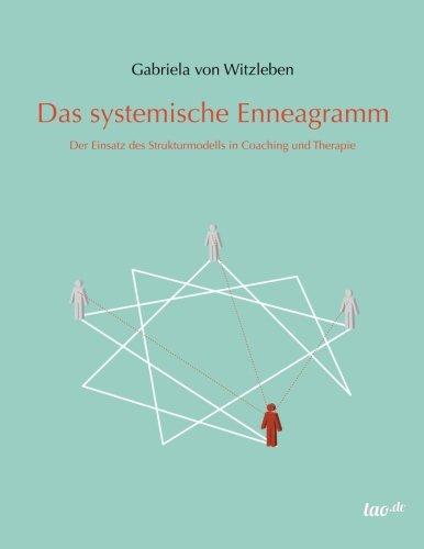 9783958020016: Das Systemische Enneagramm (German Edition)