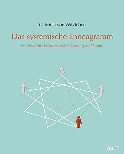 9783958020207: Das Systemische Enneagramm (German Edition)