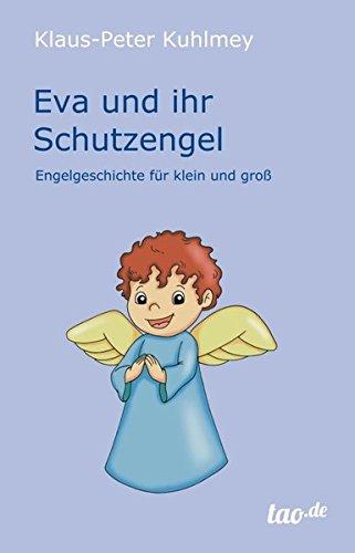 9783958022256: Eva Und Ihr Schutzengel