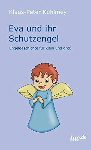 9783958022263: Eva Und Ihr Schutzengel