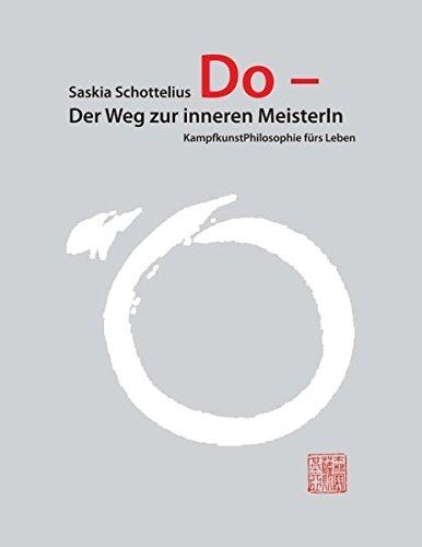 9783958022874: Do - Der Weg zur inneren MeisterIn (German Edition)
