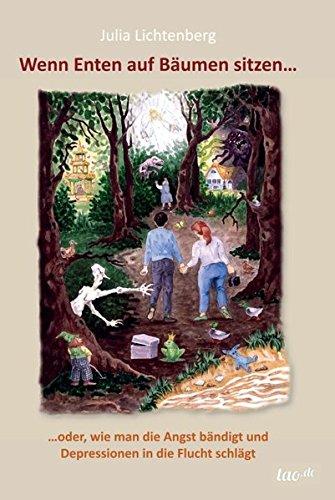 9783958023345: Wenn Enten auf Bäumen sitzen...