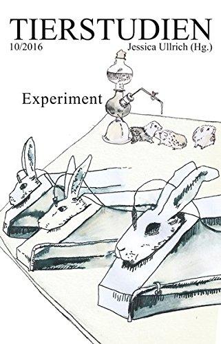 Experiment: Ullrich, Jessica /