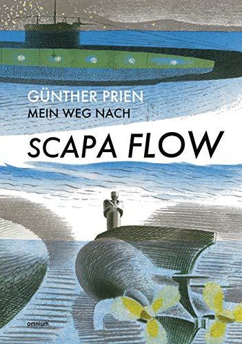 9783958220362: Mein Weg nach Scapa Flow