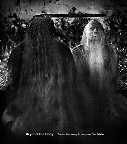 Tomasz Gudzowaty: Beyond the Body: Tomasz Gudzowaty: Tomasz Gudzowaty, Nan