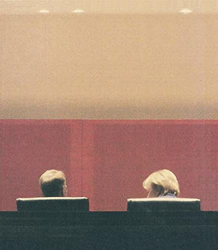 9783958290457: Andreas Gursky