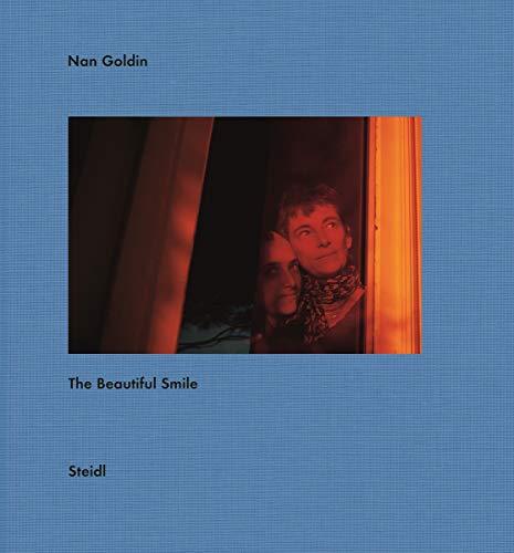 9783958291744: Nan Goldin: The Beautiful Smile