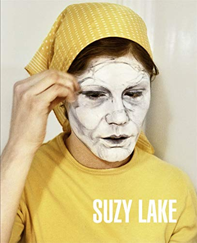Suzy Lake: Suzy Lake,Brian Porter