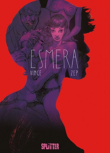 9783958393981: Esmera