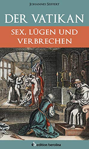 9783958415614: Johannes, S: Vatikan