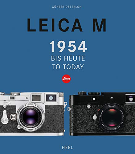 Leica M: Osterloh, Gunter