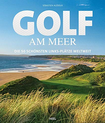 9783958431621: Golf am Meer