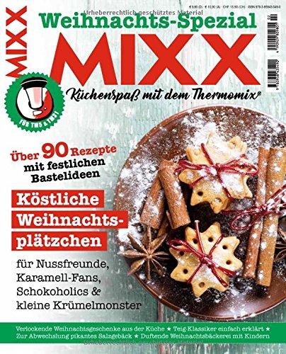 Semmelschmarrn Bayerische Küche | Beyer Kuchen Und Torten Zvab