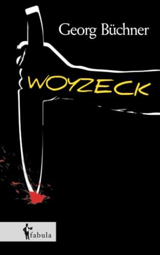 9783958550070: Woyzeck