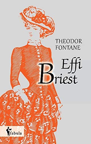 9783958550339: Effi Briest