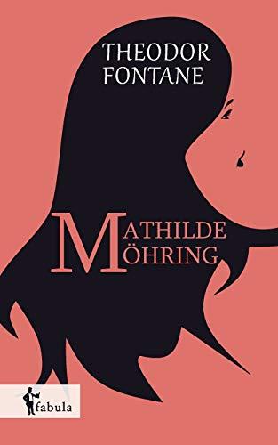 9783958550551: Mathilde Möhring