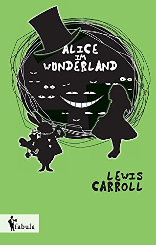 9783958553347: Alice im Wunderland