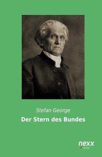 9783958700376: Der Stern des Bundes (German Edition)