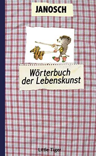 9783958780101: Das Wörterbuch der Lebenskunst