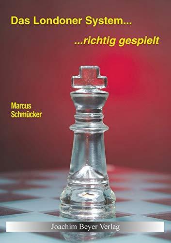 2 Marcus Schmücker The Sicilian Wing Gambit 1.e4 c5 b4 Verlag Beyer 2017