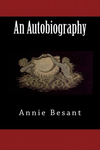 9783959401166: An Autobiography