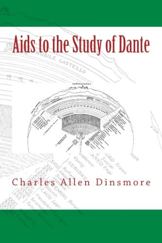 9783959401296: Aids to the Study of Dante