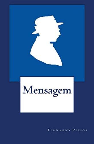 9783959401920: Mensagem: edição original de 1934 (Portuguese Edition)