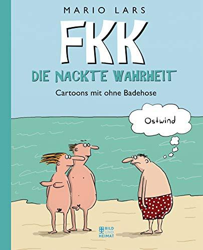 Fkk pics nackt Jung und