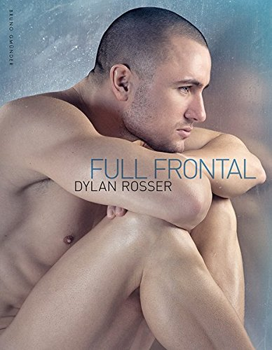 9783959850094: Full Frontal: The Best of Dylan Rosser