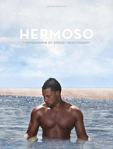 9783959850162: Hermoso