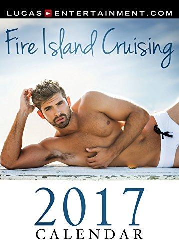 Fire Island Cruising 2017: Lucas Entertainment