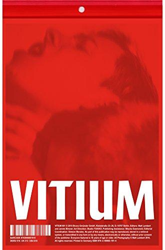 9783959851916: Vitium