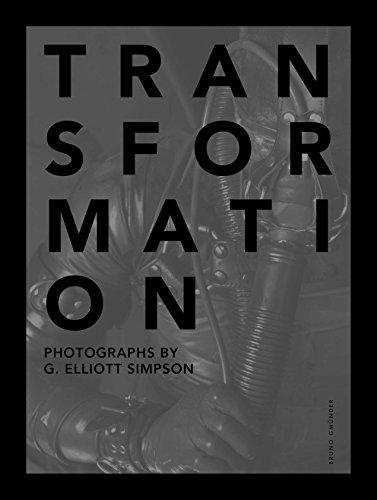 9783959852111: Transformation