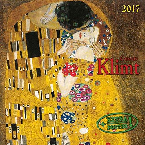 9783960131915: Gustav Klimt (171027)