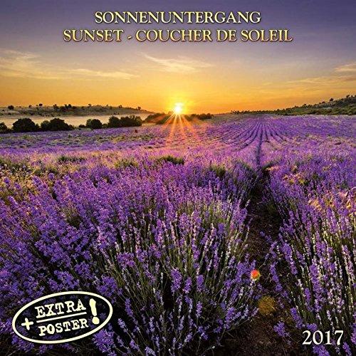 9783960132004: Sunset (171044)