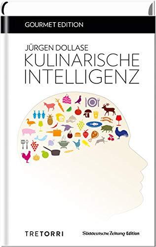 SZ Gourmet Edition: Kulinarische Intelligenz: Jurgen Dollase