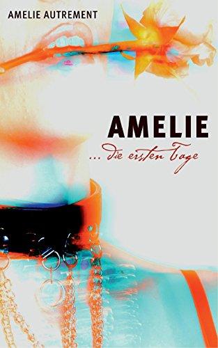 9783960560012: Amelie