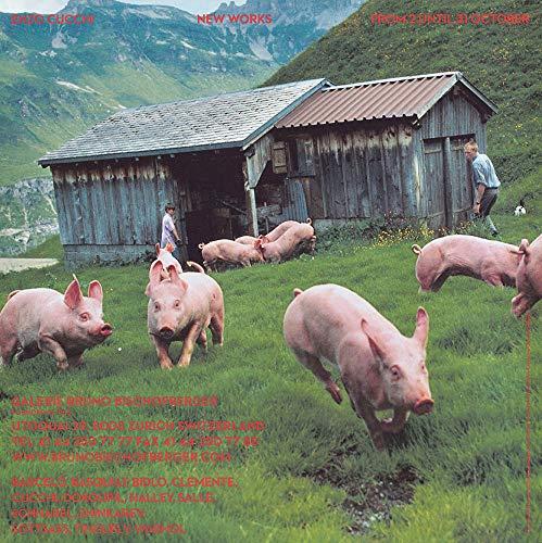 147 Backcovers. Summer Fall Winter Spring Anzeigen