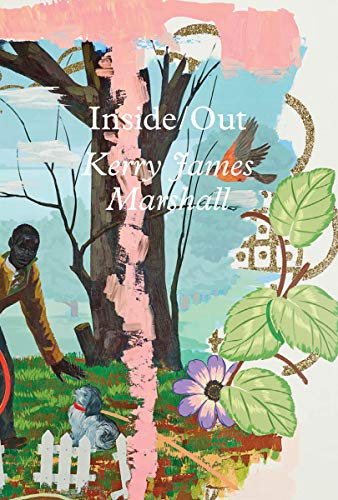 9783960983941: Kerry James Marshall: Inside Out
