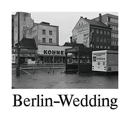 Michael Schmidt - Berlin-Wedding, 1978: Michael Schmidt, Thomas