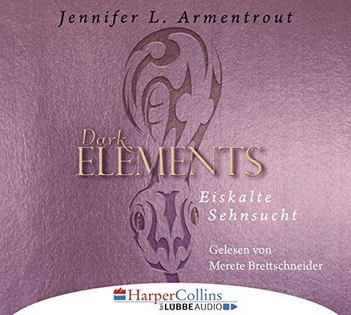 9783961080045: Dark Elements 2