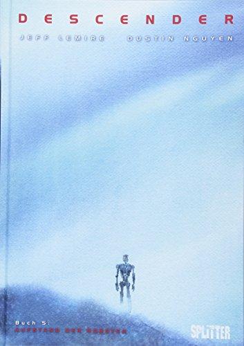 Splitter Verlag, Softcover FULU # 5