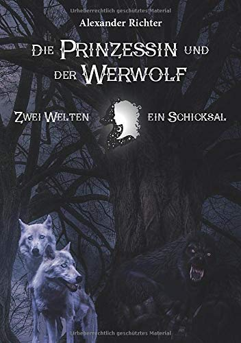 Werwolf datieren Website