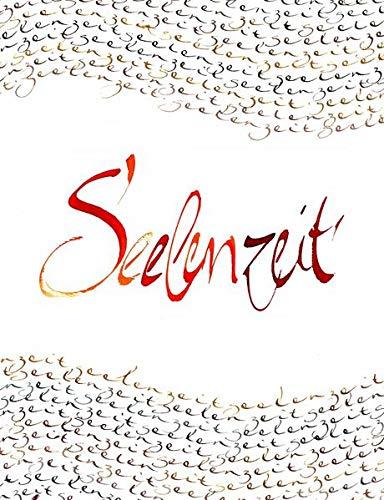 Seelenzeit: Elsner, Henning; Sprenger,