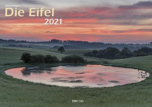 Winteranfang 2021 Kalendarisch