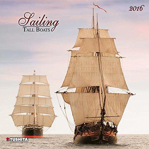 , Sailing Tall Boats 2022