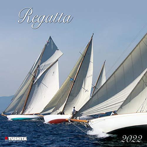 , Regatta 2022