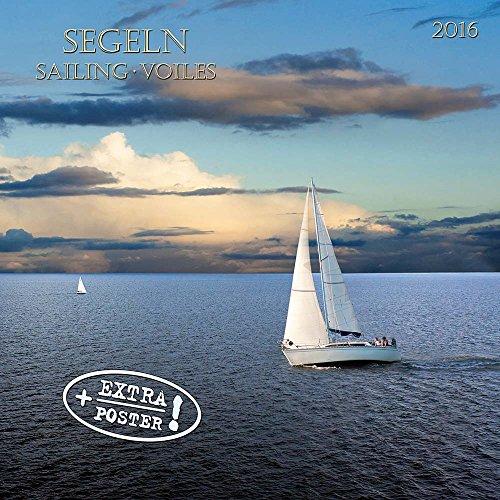 , Sailing/Segeln 2022