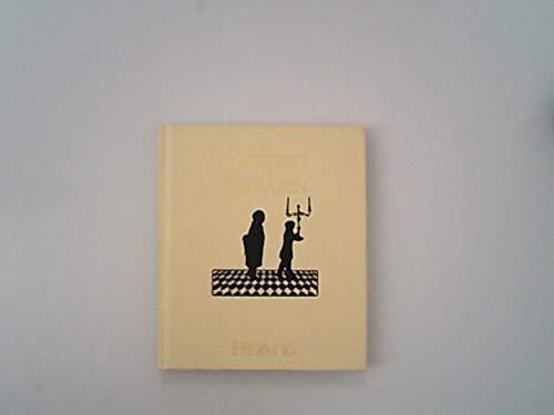 Goethe in Schwaben : [aus Goethes Tagebüchern: Goethe, Johann Wolfgang